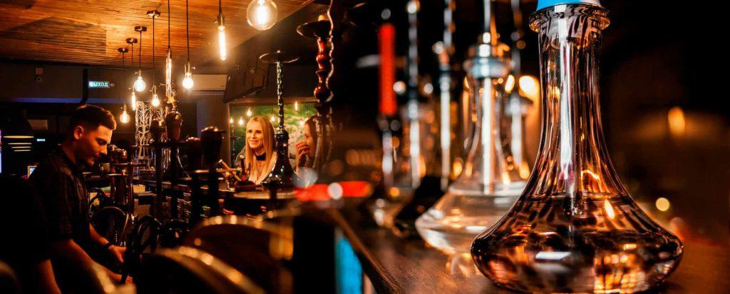 hookah outsourcing for bars and restaurants - hookahshop.lt