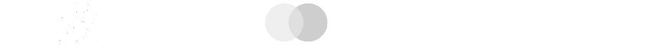 Hookahshop - Kaljanai - Kaljanas internetu