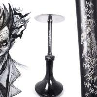 Kaljanas FIRST Hookah Core Joker