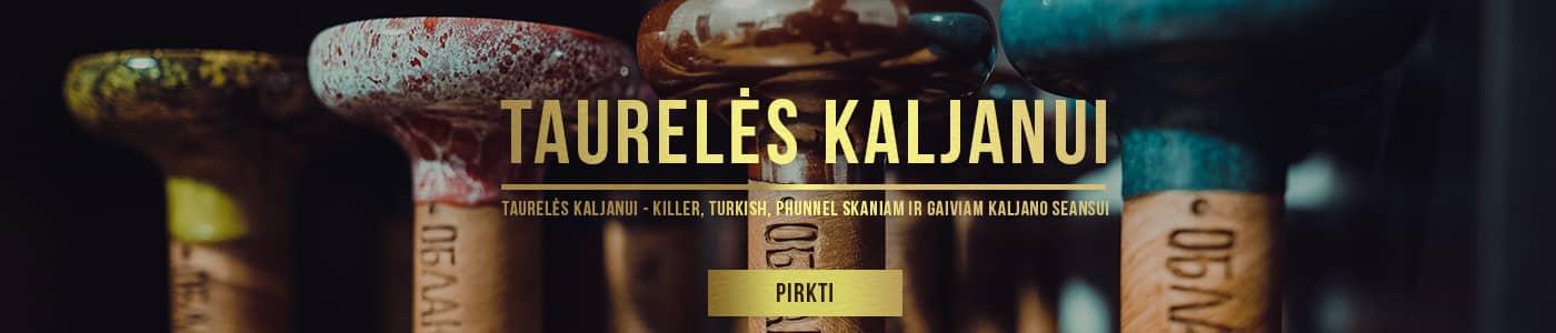 Taureles kaljanui killer, turkish, phunnel