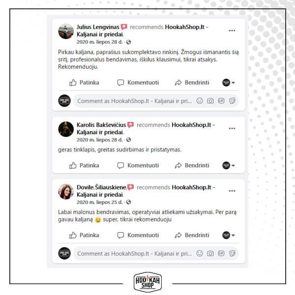 Reviews11 - hookahshop.lt