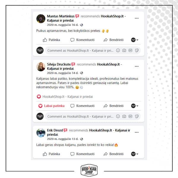 Reviews14 - hookahshop.lt