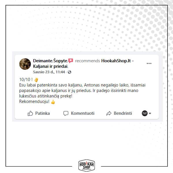 Reviews2 - hookahshop.lt