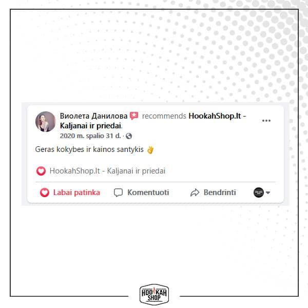 Reviews20 - hookahshop.lt
