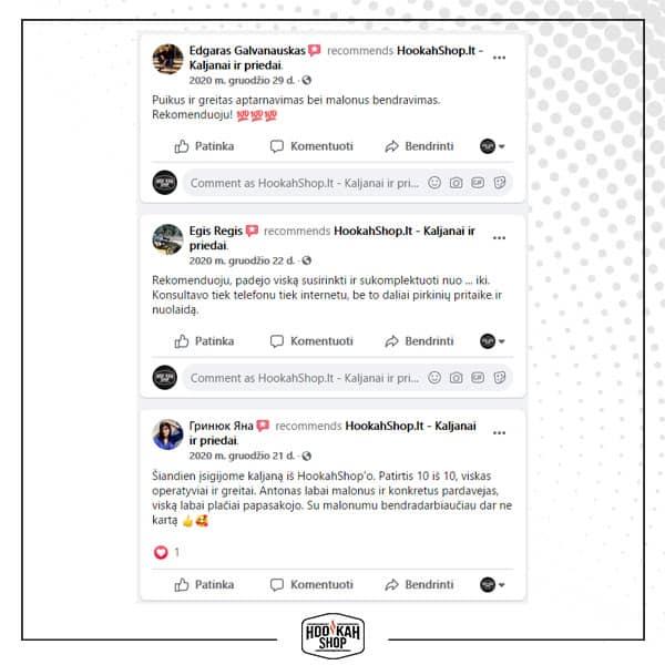 Reviews27 - hookahshop.lt