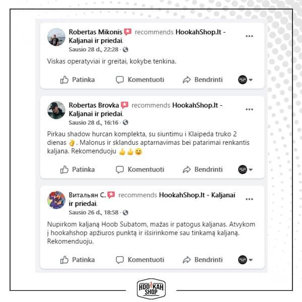 Reviews29 - hookahshop.lt