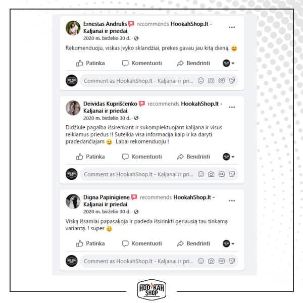 Reviews4 - hookahshop.lt