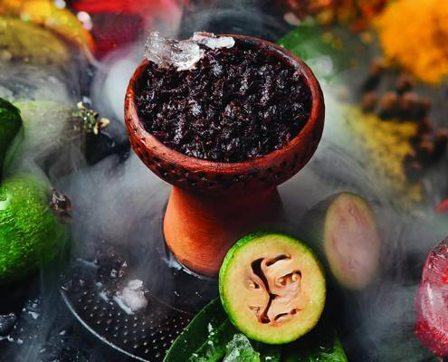 Hookah tobacco in Lithuania and all over Europe - Taste and smell, Bongai shop, Shaman shop in Vilnius, Jinn Shop shop, Hookahshop shop-Coming soon, 7 Mist shop in Marijampole