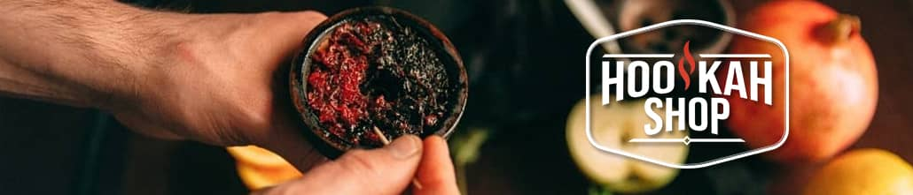 Hookah tobacco in Lithuania and all over Europe - Taste and smell, Bongai shop, Shaman shop in Vilnius, Jinn Shop shop, Hookahshop shop Coming soon, 7 Mist shop in Marijampole