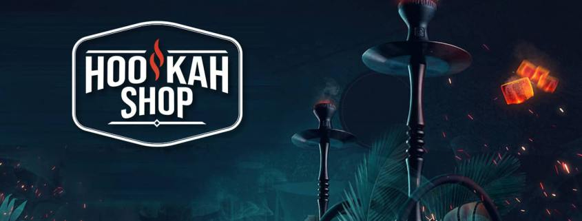 Hookah tobacco in Lithuania and all over Europe - Taste and smell, Bongai shop, Shaman shop in Vilnius, Jinn Shop shop, Hookahshop shop - Coming soon, 7 Mist shop in Marijampole