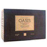 Anglys kaljanui OASIS 25mm 1kg