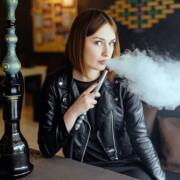 How to prepare a delicious and smoky hookah