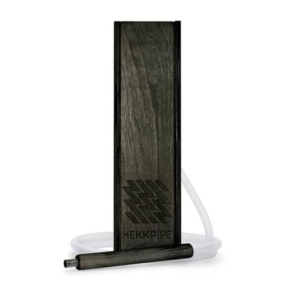 hookah box made of wood - hookahshop.lt