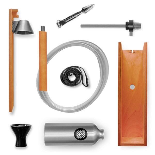 i02 parts of a hookah - hookahshop.lt