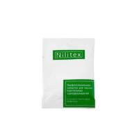 Valymo priemonė kaljanui NILITEX 5ml
